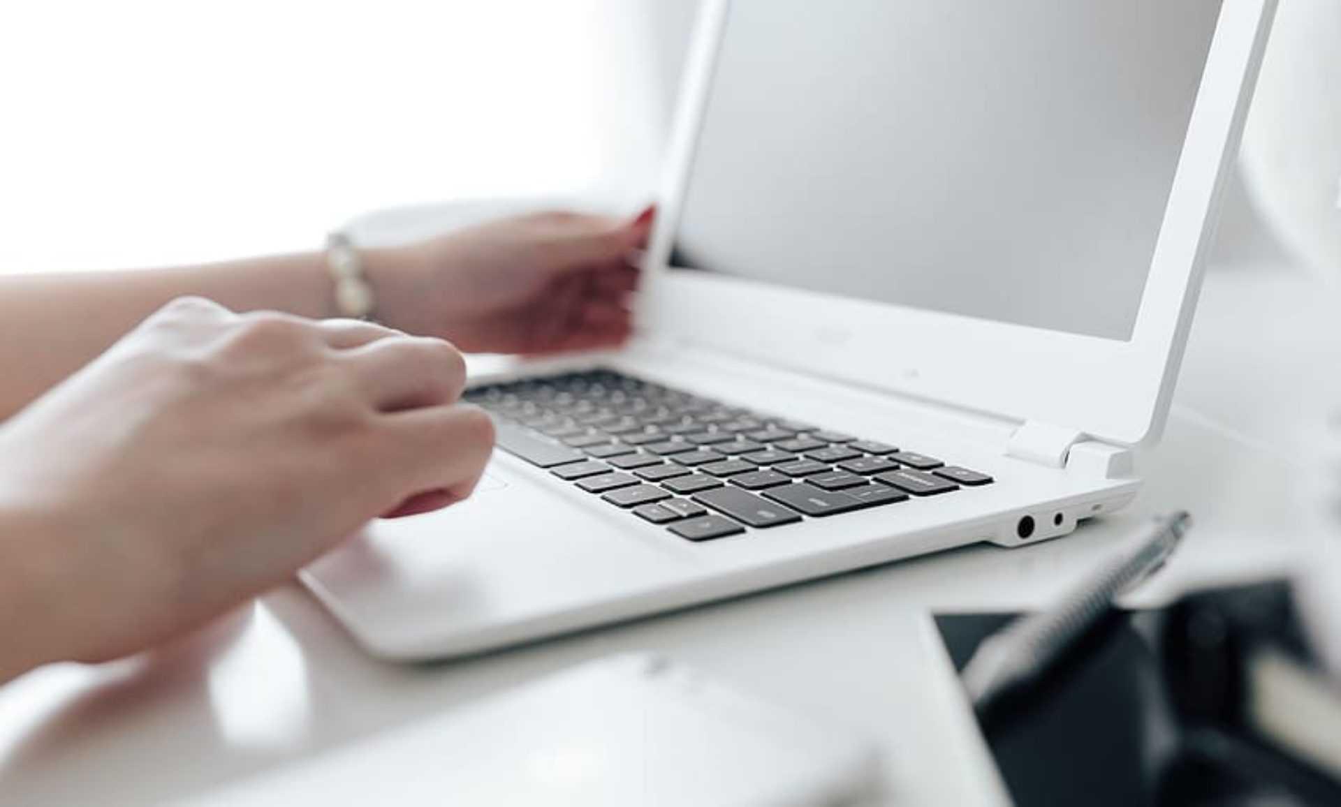Freelance Wordpress, Développeur, Rédacteur, référenceur